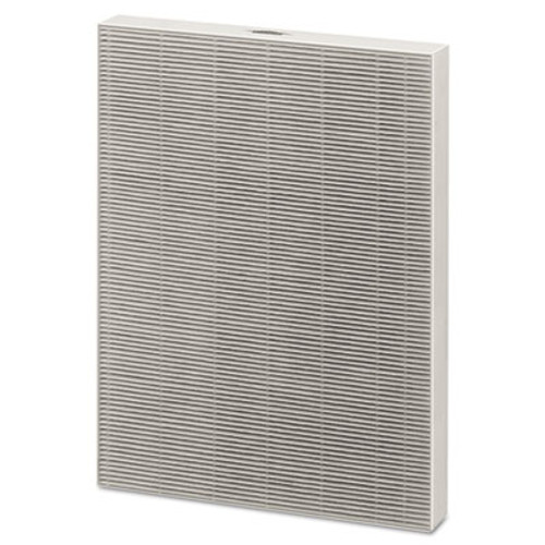 Fellowes True HEPA Filter for Fellowes 290 Air Purifiers (FEL9287201)