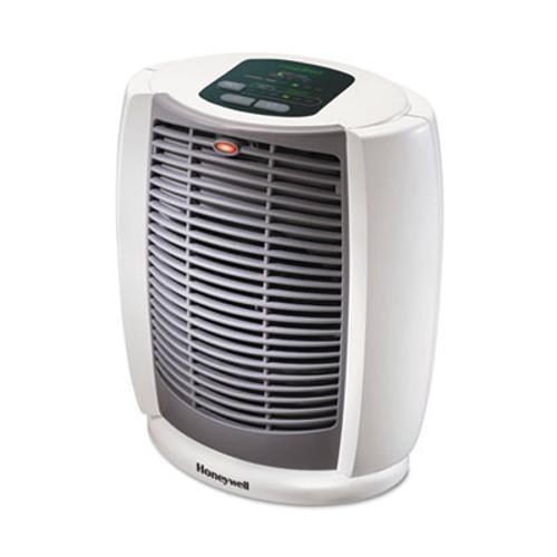 Honeywell Energy Smart Cool Touch Heater  11 17 100 x 8 3 20 x 12 91 100  White (HWLHZ7304U)