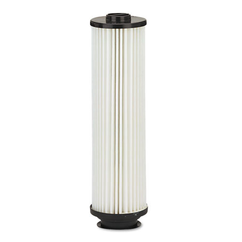 Hoover Commercial Replacement Filter for Commercial Hush Vacuum (HVR40140201)