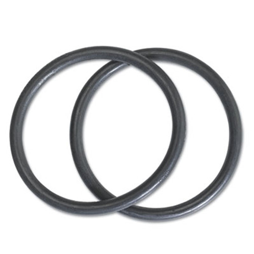 Hoover Commercial Replacement Belt for Guardsman Vacuum Cleaners, 2/Pack (HVRAH20075)