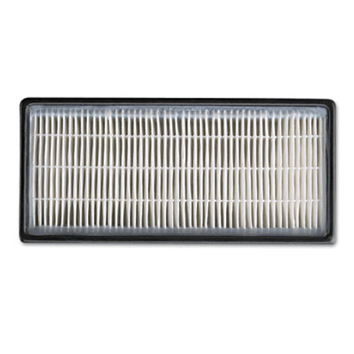 Honeywell HEPAClean Replacement Filter, 2/Pack (HWLHRFC2)