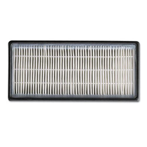 Honeywell HEPAClean Replacement Filter  2 Pack (HWLHRFC2)