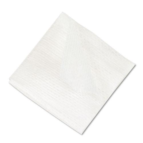 Medline Gauze Sponges  2 x 2  4-Ply  Non-sterile  200 Box (MIIPRM25224)