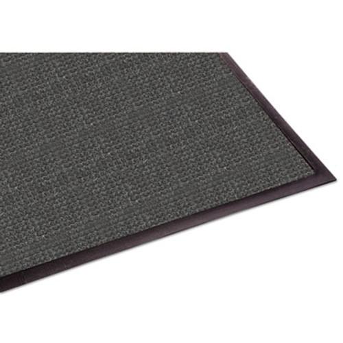 Guardian WaterGuard Indoor Outdoor Scraper Mat  36 x 120  Charcoal (MLLWG031004)