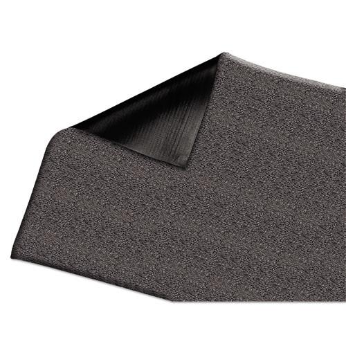 Guardian Soft Step Supreme Anti-Fatigue Floor Mat  36 x 60  Black (MLL24030501DIAM)