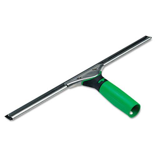 Unger ErgoTec Squeegee  12  Wide Blade (UNGES300)
