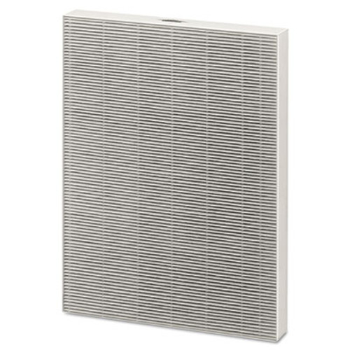 Fellowes Replacement Filter for AP-300PH Air Purifier  True HEPA (FEL9370101)
