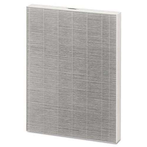 Fellowes Replacement Filter for AP-300PH Air Purifier  True HEPA (FEL9370101)