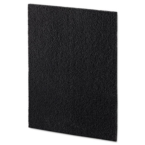 Fellowes Replacement Carbon Filter for AP-300PH Air Purifier (FEL9372101)