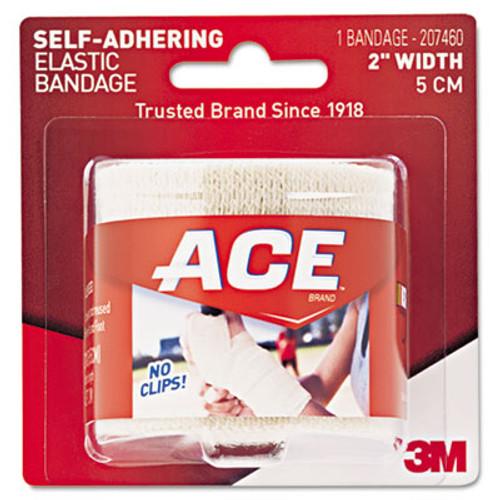 ACE Self-Adhesive Bandage  2  x 50  (MMM207460)