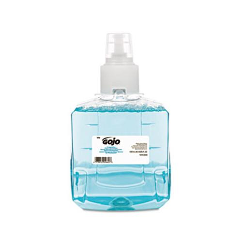 GOJO Pomeberry Foam Handwash Refill  Pomegranate  1200mL Refill (GOJ191602EA)