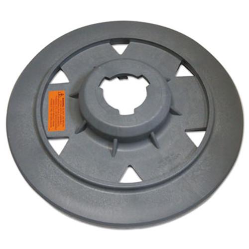 Mercury Floor Machines Tri-Lock Plastic Pad Driver  20  (MFM2105T)