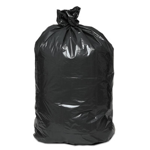 Trash Bag And Can Liners Wholesale Janitorial Supply