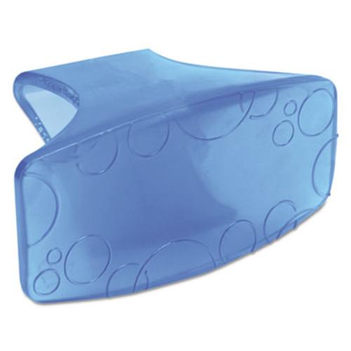 Boardwalk Bowl Clip  Cotton Blossom  Blue  12 Box (BWKCLIPCBL)
