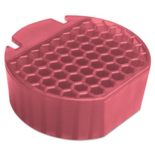 Fresh Products Refresh 2 0 Gel Air Freshener  Spiced Apple  2 oz Gel  12 Box (FRS2REFSPAPPLE)