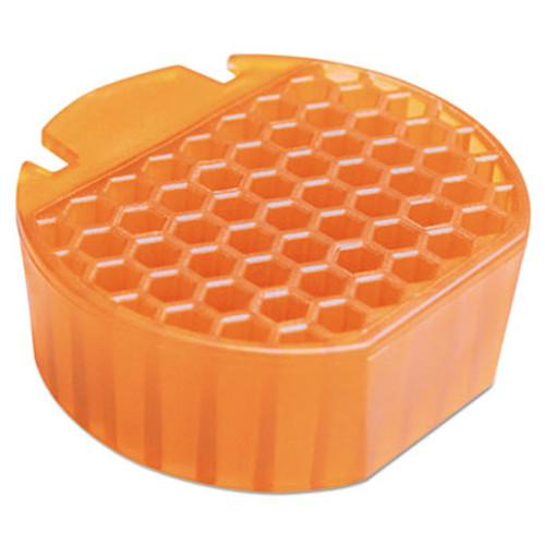 Fresh Products Refresh 2 0 Gel Air Freshener  Mango  2 oz Gel  12 Box (FRS2REFMANGO)