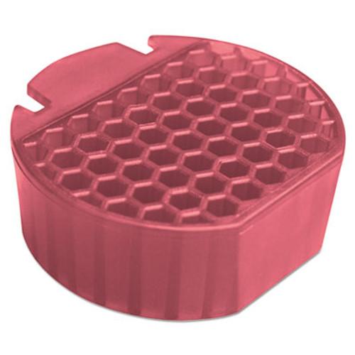 Fresh Products Refresh 2 0 Gel Air Freshener  Sun Ripened Raspberry  2 oz Gel  12 Box (FRS2REFSRRASP)