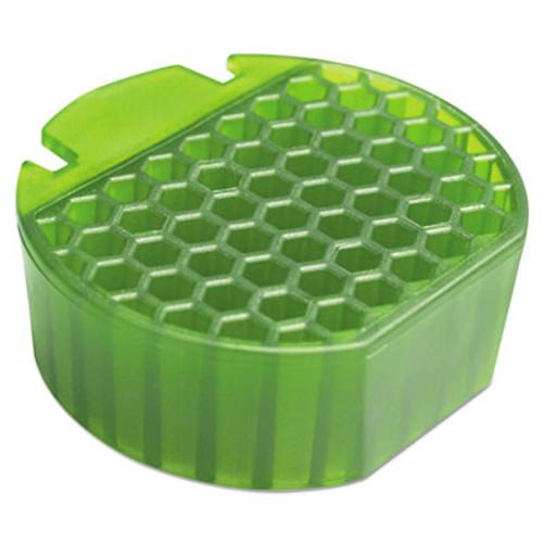 Fresh Products Refresh 2 0 Gel Air Freshener  Cucumber Melon  2 oz Gel  12 Box (FRS2REFCUMELON)