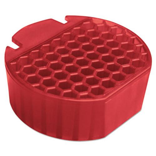 Fresh Products Refresh 2 0 Gel Air Freshener  Cherry  2 oz Gel  12 Box (FRS2REFCHERRY)