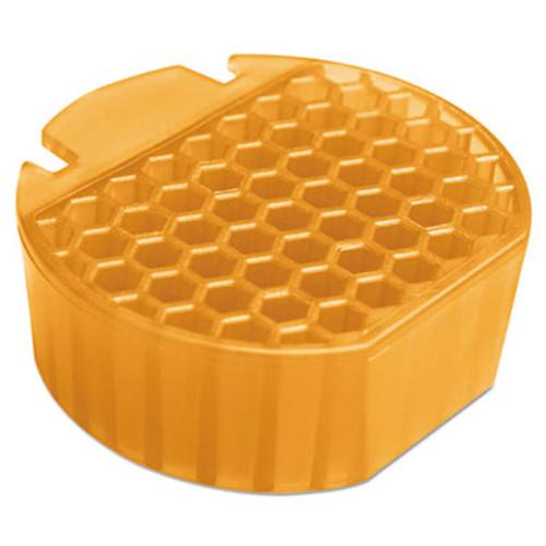Fresh Products Refresh 2 0 Gel Air Freshener  Citrus  2 oz Gel  12 Box (FRS2REFCITRUS)
