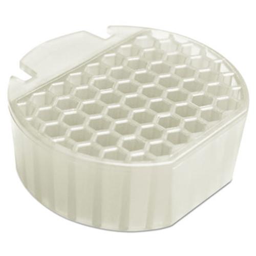 Fresh Products Refresh 2 0 Gel Air Freshener  Springtime  2 oz Gel  12 Box (FRS2REFSPRING)