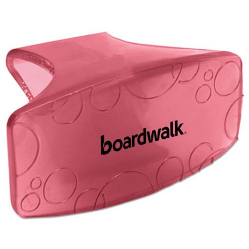 Boardwalk Bowl Clip  Apple Scent  72 Carton (BWKCLIPSAPCT)