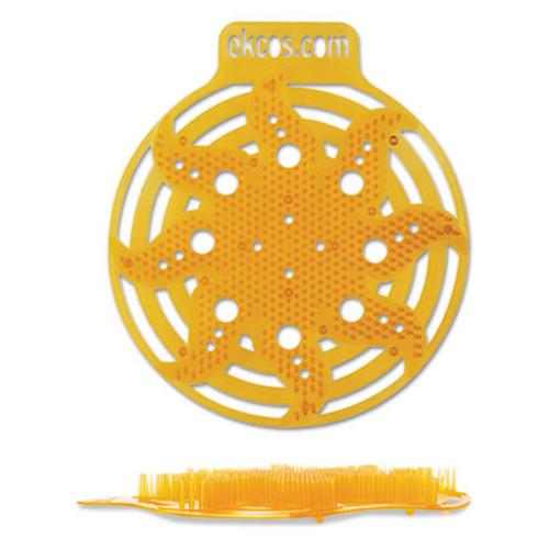 Diversey power screen by ekcos  Tropical Scent  Orange 10 Carton (DVOPWR4O10)