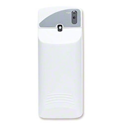 Rubbermaid Economizer Aerosol Dispenser - White (TEC401375)