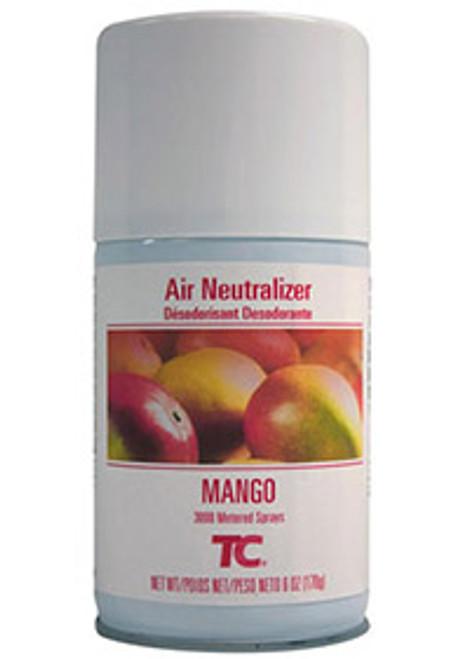 Rubbermaid Standard Size Refills (Case of 12) - Mango