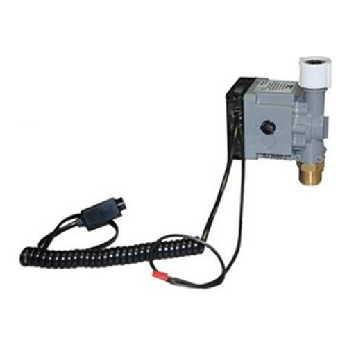 Rubbermaid Valve Control Module for AutoFaucets (TEC490251)
