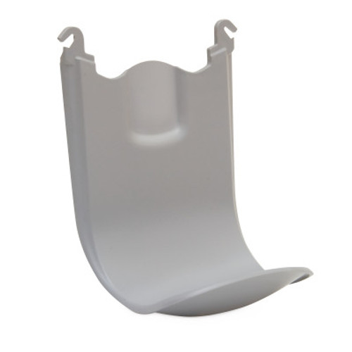 Gojo Shield Floor & Wall Protector for TFX Dispensers - Gray