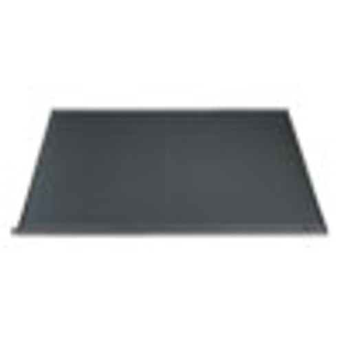 Alera AdaptivErgo Anti-Fatigue Mat  24 x 36  Black (ALEAE23AFM)