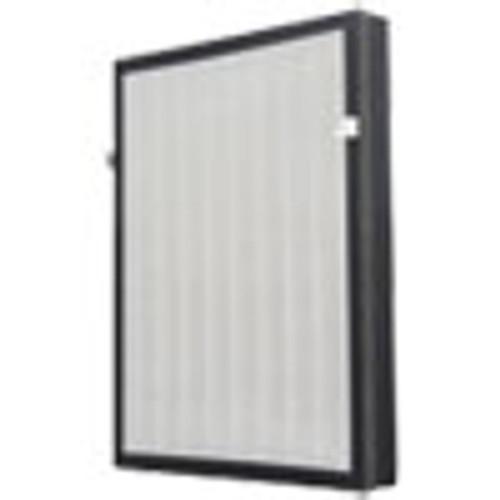 Alera True HEPA Air Purifier Replacement Filter  1 EA (ALEAPFILTER)