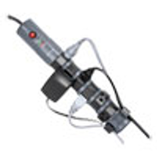 Belkin Pivot Plug Surge Protector  8 Outlets  6 ft Cord  1800 Joules  Black (BLKBP10800006)