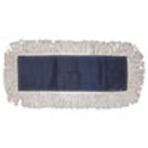 Boardwalk Dust Mop  Disposable  5 x 60  White (BWK1660EA)