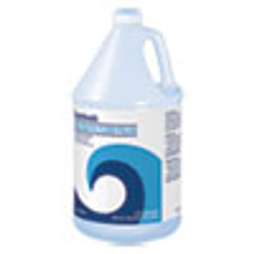Boardwalk High Traffic Floor Polish  1 gal Bottle (BWK4404FEA)