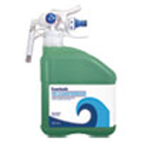 Boardwalk PDC Cleaner Degreaser  3 Liter Bottle  2 Carton (BWK4812)