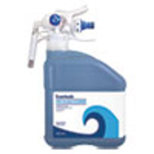 Boardwalk PDC Glass Cleaner  3 Liter Bottle (BWK4813EA)