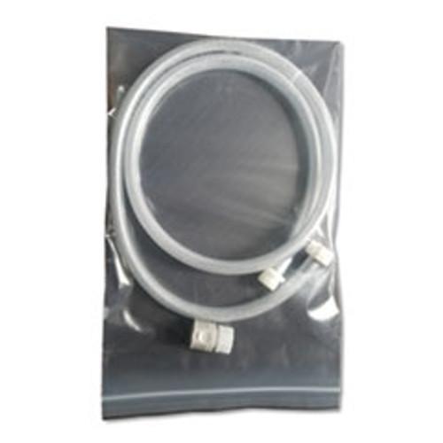 Boardwalk PDC Hose Kit  1 2  Hose Diameter  6 ft  Clear Green  10 Kits Carton (BWK710050)