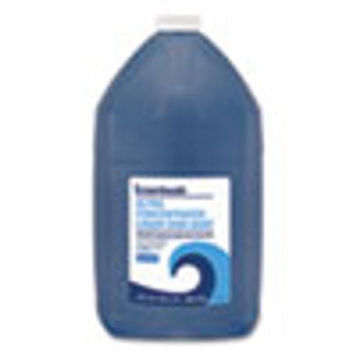 Boardwalk Ultra Concentrated Liquid Dish Soap  Clean  1 gal (BWK74128EA)