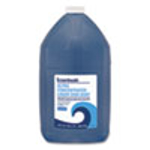 Boardwalk Ultra Concentrated Liquid Dish Soap  Clean  1 gal (BWK74128EA)