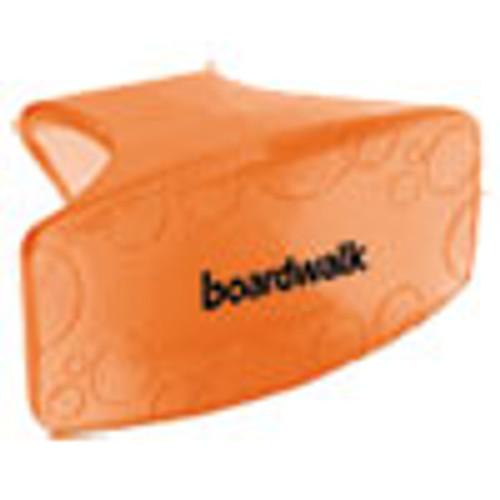 Boardwalk Bowl Clip  Mango  Orange  72 Carton (BWKCLIPMANCT)