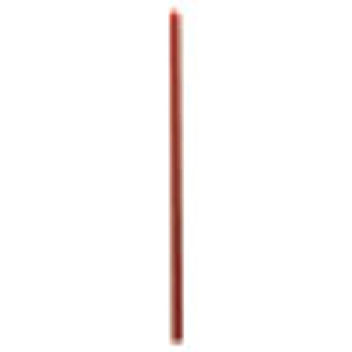 Boardwalk Single-Tube Stir-Straws  6   Red  10000 Carton (BWKSTRU6R)