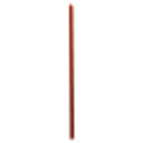 Boardwalk Single-Tube Stir-Straws  6   Red  10000 Carton (BWKSTRU6R)