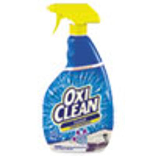 OxiClean Carpet Spot   Stain Remover  Liquid  24 oz  6 per carton (CDC5703700078)