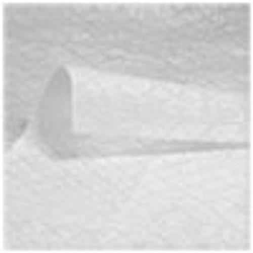 Chicopee Durawipe Medium-Duty Industrial Wipers  13 1 x 12 6  White  650 Roll (CHID733W)