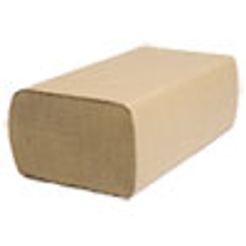 Cascades PRO Select Folded Towel  Multifold  Natural  9 x 9 45  250 Pack  4000 Carton (CSDH175)