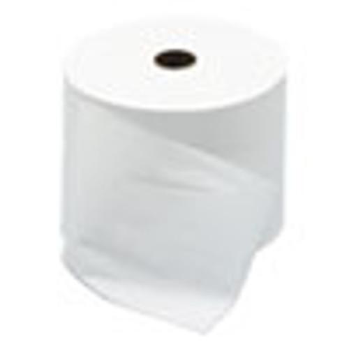 Cascades PRO Tuff-Job S500 High Performance Wipers  10 x 13  White  1100 Roll (CSDW501)