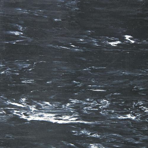 Crown Cushion-Step Surface Mat  36 x 60  Spiffy Vinyl  Black (CWNCU3660SB)