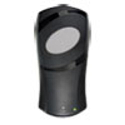 Dial Professional FIT Universal Touch Free Dispenser  1 L  4  x 5 4  x 11 2   Gray  3 Carton (DIA16626)